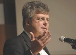 Details | Prof. Christian Höppner
