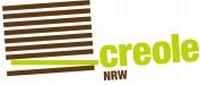 Details | Creole NRW - zur Homepage