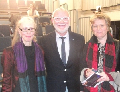 Details | Birgit Ellinghaus, Michael Kobold, Christine Merkel