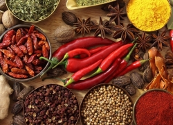 Details | Küchenkonferenzen