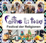 Cologne Interfaith Music Festival