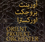 Orient Project Orchester